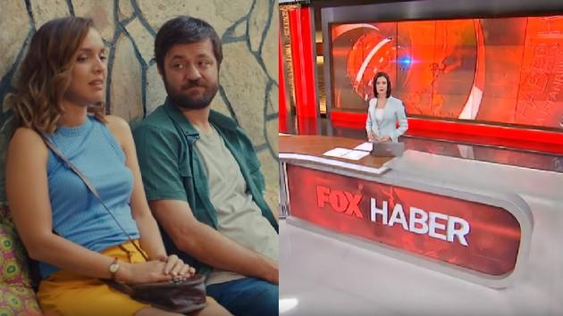 4 Temmuz 2019 Reyting sonuçları: Benim Tatlı Yalanım, Fox Ana Haber lider kim?