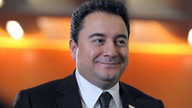 İktisatçı Mustafa Sönmez: İş dünyası Babacan'ı bekliyor