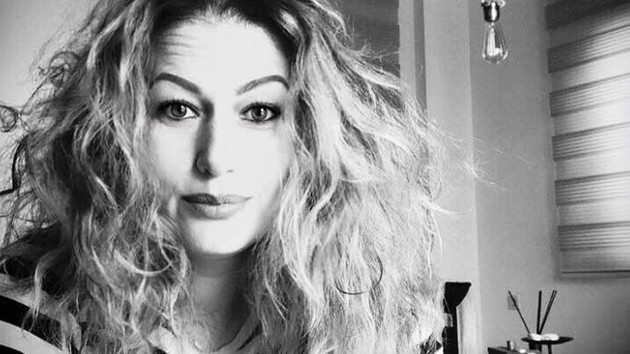Arzu Ertan cinayetinde aile konuştu: Bu bir kadın cinayetidir!