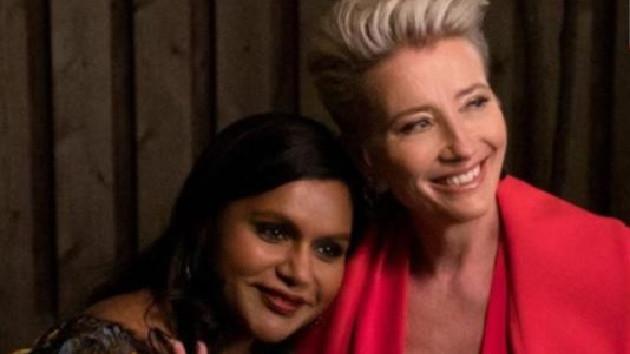 Kadınların sevmediği kadın TV programcısı