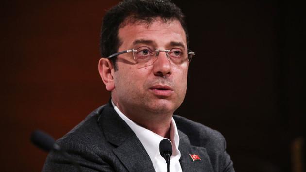 Yeni Akit yazarı: 23 Haziran'da İstanbul'u Sabetayistler kazandırdı