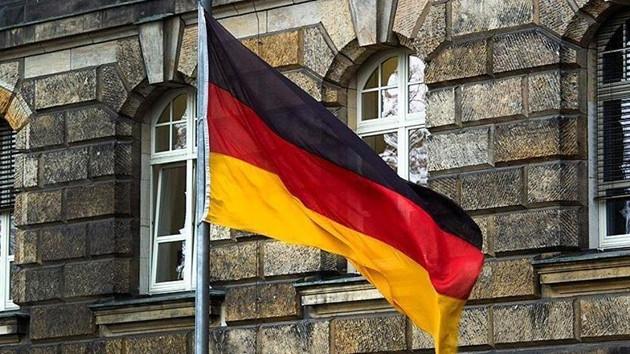 Almanya'daki cinsiyet ayrımcılığı davasında şaşırtan karar