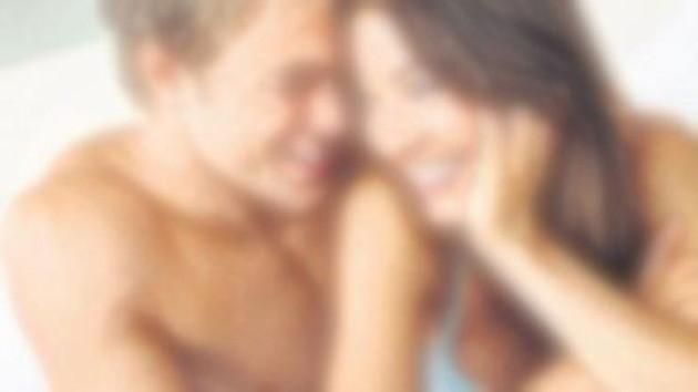 İtalyan sevgili, Türk kızını kiraladığı sahte ailesiyle tanıştırdı