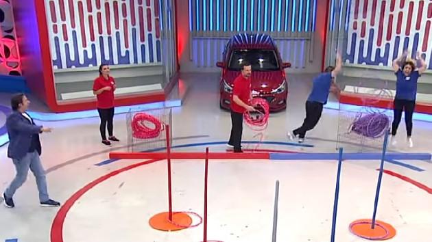 18 Ağustos 2019 Pazar Reyting sonuçları: Yaparsın Aşkım, Fox Ana Haber lider kim?