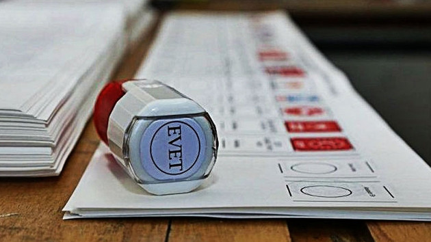İyi Partili Lütfü Türkkan: Kasım'da seçime hazırlanın!