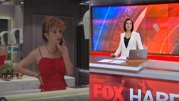 1 Ağustos 2019 Reyting sonuçları: Benim Tatlı Yalanım, Fox Ana Haber lider kim?