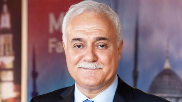 Nihat Hatipoğlu'dan rektörü olduğu üniversiteye torpilli atama