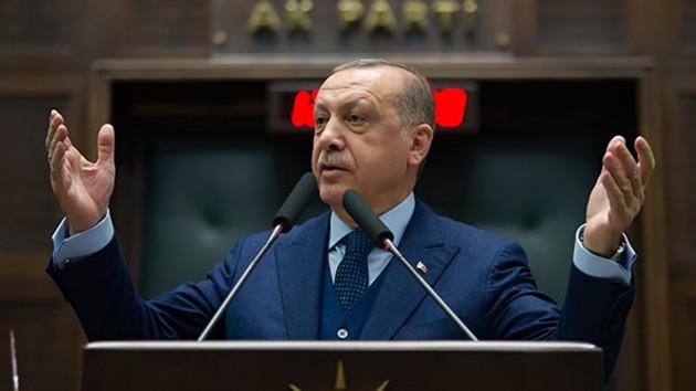Fehmi Koru: : AKP bugün hep yanlış yapmaya bağımlı bir parti görüntüsünde
