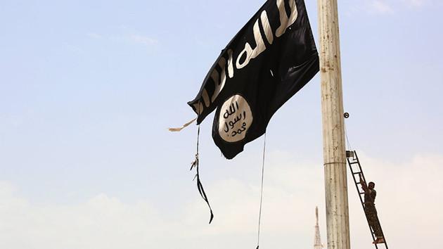 ABD IŞİD lideri hakkında bilgi verene 5 milyon dolar ödül verecek