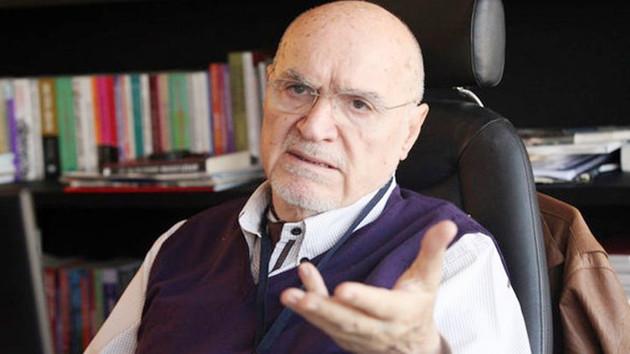 Sabah yazarı Hıncal Uluç'tan İmamoğlu'na: Silkin başkan