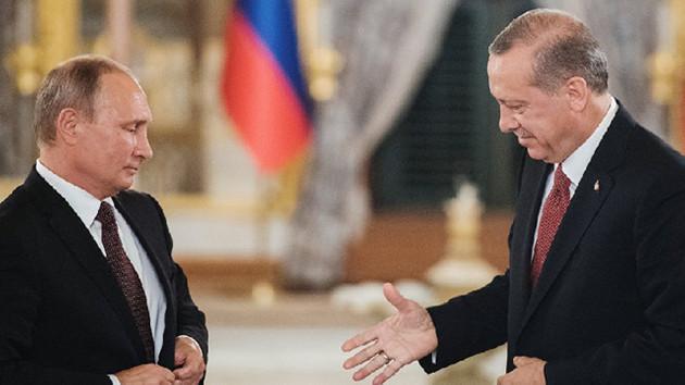 Yılmaz Özdil: Kendimizi çok akıllı Putin'i gerizekalı zannettiğimiz için…
