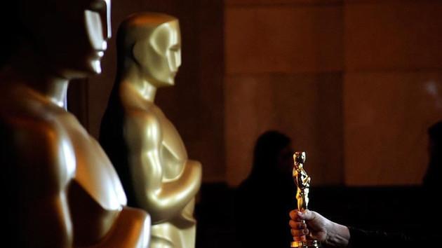 Türkiye'nin Oscar Adayı Bağlılık Aslı oldu