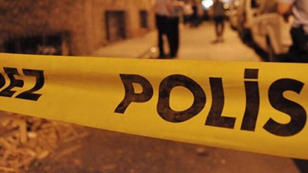 Acı haber! 14 yaşındaki kız fuhuş baskınında yakalanınca...