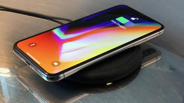 iPhone'da orijinal olmayan bataryaya yazılım engeli!