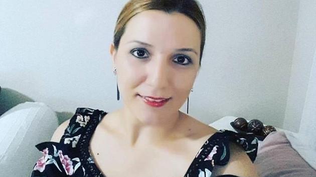 Ulviye öğretmen okulun ilk gününde hayatını kaybetti