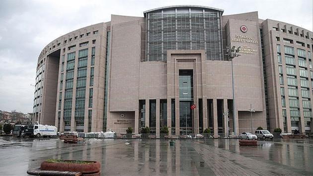 İstanbul Cumhuriyet Başsavcılığı'ndan kürtaj listesi açıklaması