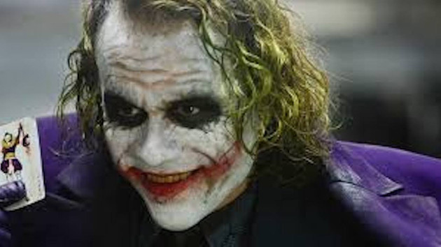 Google Play Store'da Joker virüsü