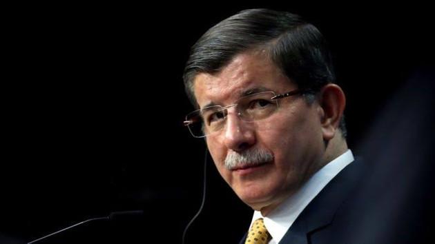 TBMM'de kaç milletvekili Davutoğlu ile hareket ediyor?