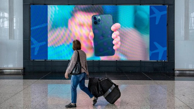 iPhone 11 fiyatları ne kadar? Yurt dışından almak mantıklı mı?
