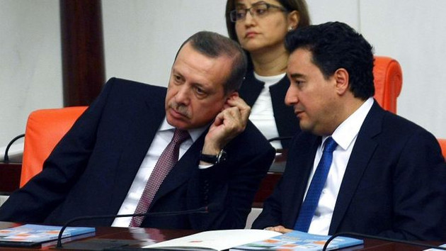 Star yazarı: Babacan, Erdoğan'dan nasıl bir karşı hamle geleceğini hesap edemiyor olabilir