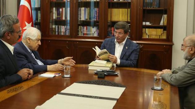 Fehmi Koru: Korkarım, bu, AK Parti'nin yaptığı son yanlış olmayacak