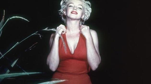 Marilyn Monroe JFK ile ilişkisi yüzünden mi öldürüldü?