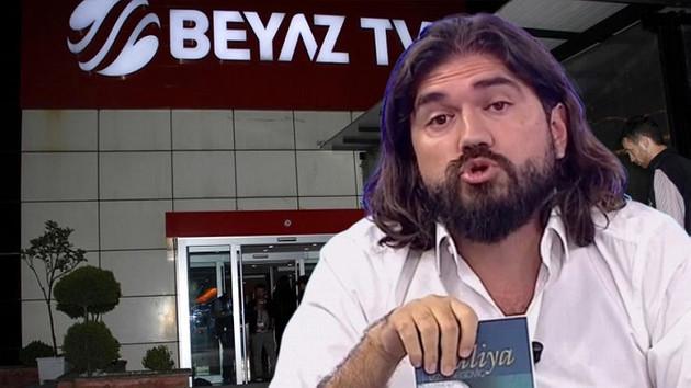 İşte Rasim Ozan'ın yerine Beyaz Futbol'a gelen isim