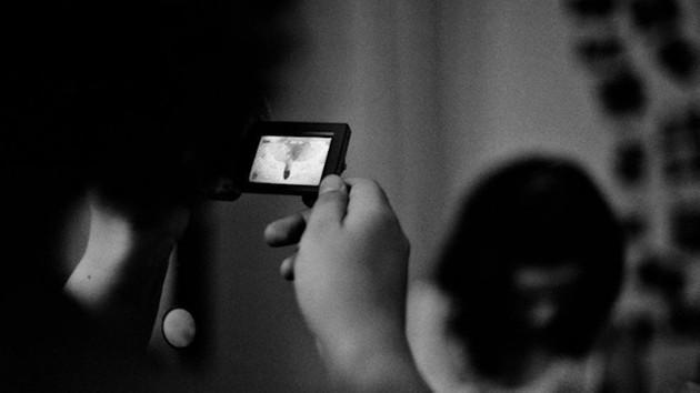Porno sitesinde filmleri yayımlanan kadınlardan 22 milyon dolarlık dava