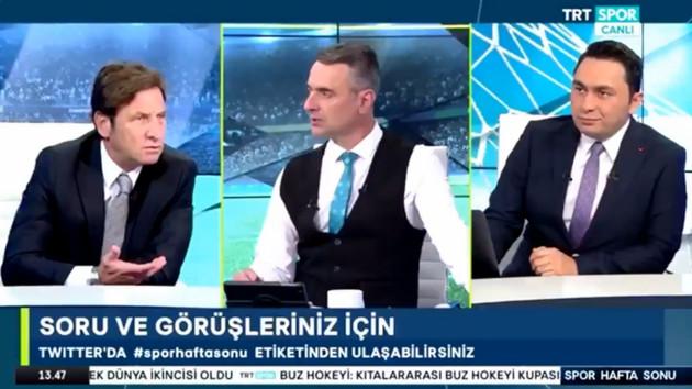 Kaya Çilingiroğlu canlı yayına sarhoş mu çıktı?