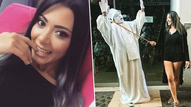 Zeynepbank ve ailesinin ifadesi ortaya çıktı!