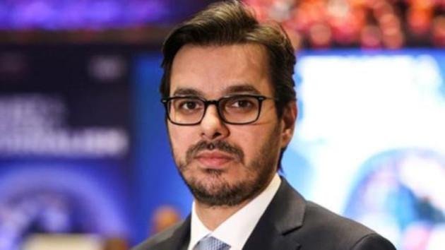 TRT Genel Müdürü Eren duyurdu: Yeni kanal geliyor