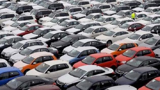 3 kamu bankası otomotiv için özel taşıt kredisi paketi açıkladı