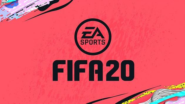 FIFA 20'deki kusurlara sosyal medya üzerinden tepki yağdı