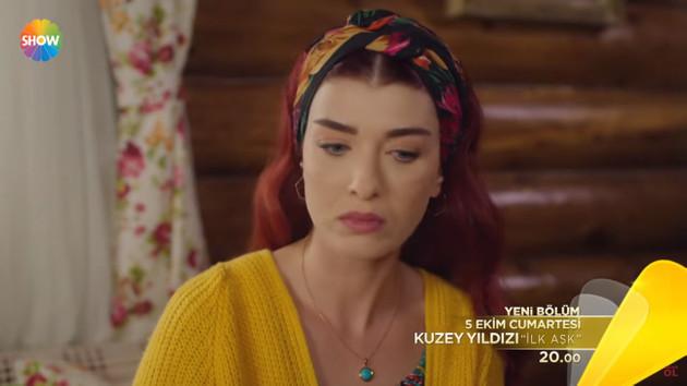 28 Eylül 2019 reyting sonuçları: Kuzey Yıldızı İlk Aşk, Gülbin Tosun, Benim Tatlı Yalanım