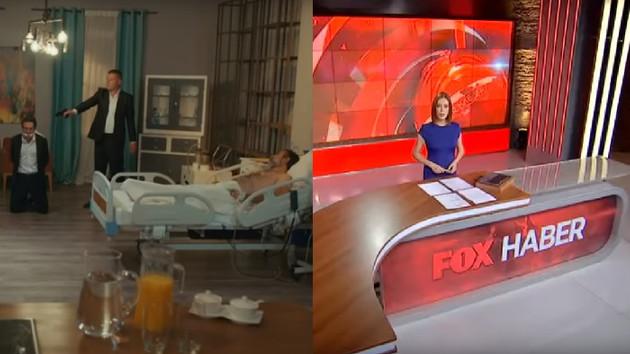 3 Eylül Reyting sonuçları: Kimse Bilmez, Fox Ana Haber, MasterChef Türkiye lider kim?