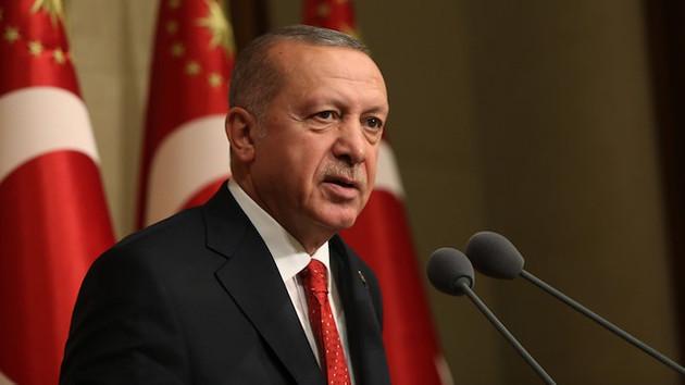 Erdoğan'dan EYT'lileri heyecanlandıran flaş talimat