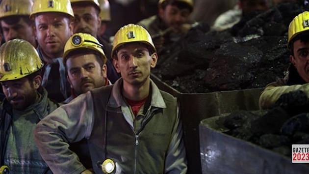 İSİG: Ağustos'ta en az 148 işçi hayatını kaybetti