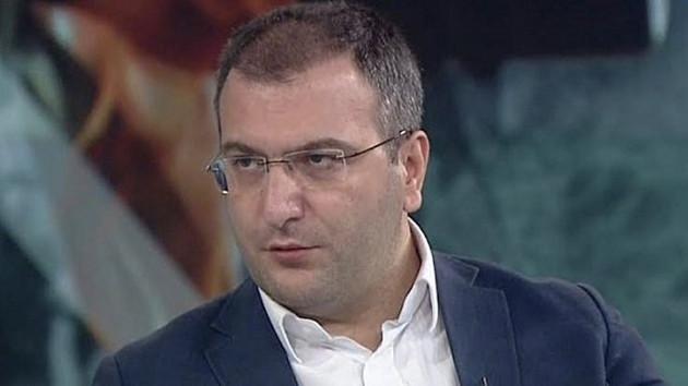 Türkiye Gazetesi, Cem Küçük'ün yazısını neden sansürledi?