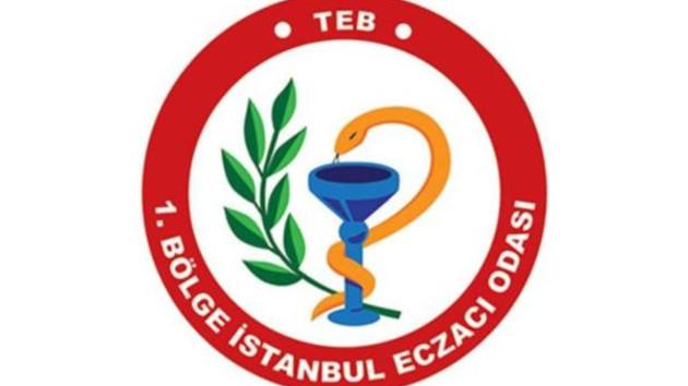İstanbul Eczacı Odası: Hasta sağlığı tehlikeye atılıyor!