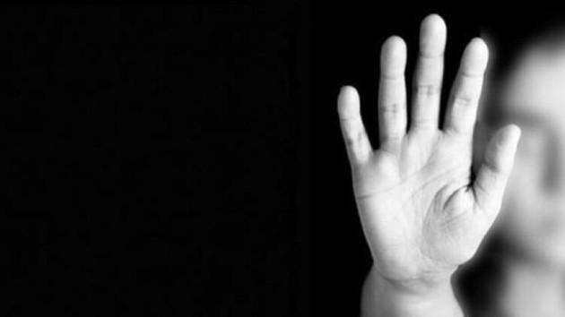 Tunceli'de yaşanan çocuğa istismar Meclis gündemine taşındı