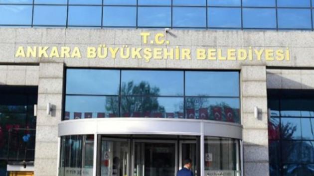 Ankara'da Gökçek'e 576 Milyon liralık soruşturma