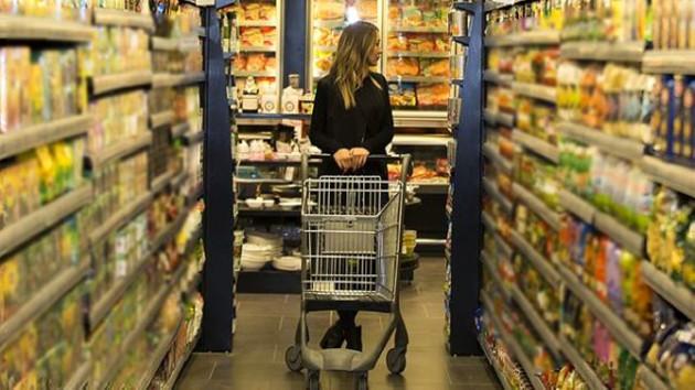 Bakanlık tek tek açıkladı! İşte gıdada hile yapan firmalar ve ürünleri!