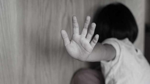 Gaziantep'te 14 kız çocuğuna cinsel istismar vakası Meclis'e taşındı
