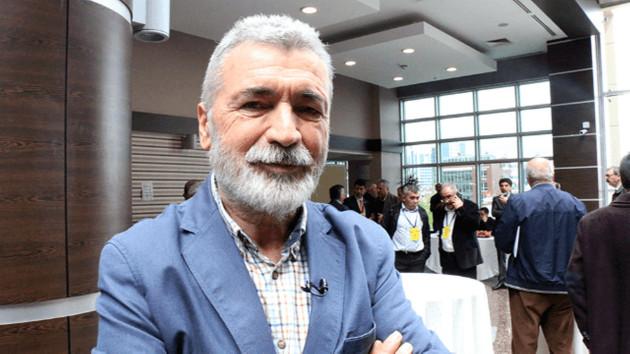 HDP'li Kemal Peköz TKİ'nin uğradığı zararı Cumhurbaşkanı yardımcısına sordu