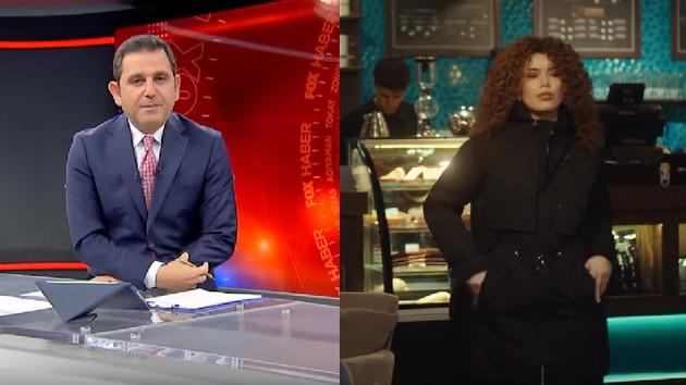 14 Ocak 2020 Reyting sonuçları: Fatih Portakal, Kadın, Hekimoğlu, Ramo, Tutunamayanlar