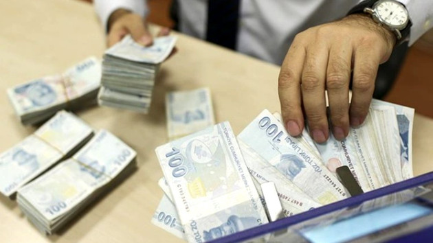 Rekabet Kurumu'ndan 20 bankaya flaş inceleme