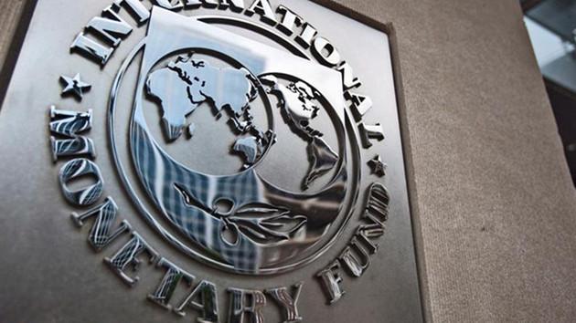 IMF'den son dakika yeni kriz uyarısı