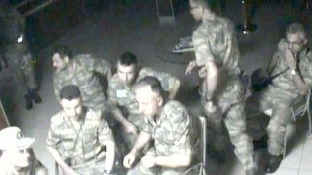 Eski MİT'çi Enver Altaylı'nın iddianamesinde CIA detayı!
