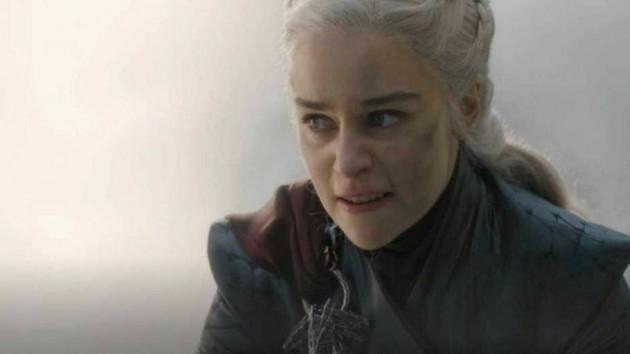 George R.R. Martin'den Game of Thrones'un finaline dair yeni açıklama