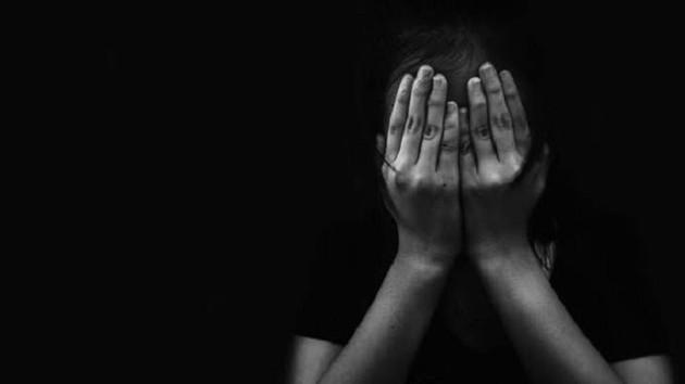 3 kızına, baldızına, kardeşinin kızına yıllarca tecavüz etti